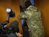 Славянск три года назад: опубликован видеорепортаж единственного украинского журналиста, который работал в городе в конце апреля 2014 года