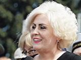 Неля Штепа – о себе: «Я именно та блондинка , которую готовят Америка и Европа будущим президентом Украины»