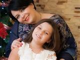 Энергия успеха: бизнес истории: Елена Репа в 6 лет сама себя записала в школу, в 16 - начала работать, а в тридцать - создала первый в Славянске супермаркет