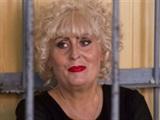 В приоритетном порядке: Европейский суд по правам человека рассмотрит дело экс-мэра Славянска Нели Штепы