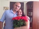 «У игрового короля снесло башню»: Штепа заявила, что мэр Славянска уволил ее сына из коммунального предприятия