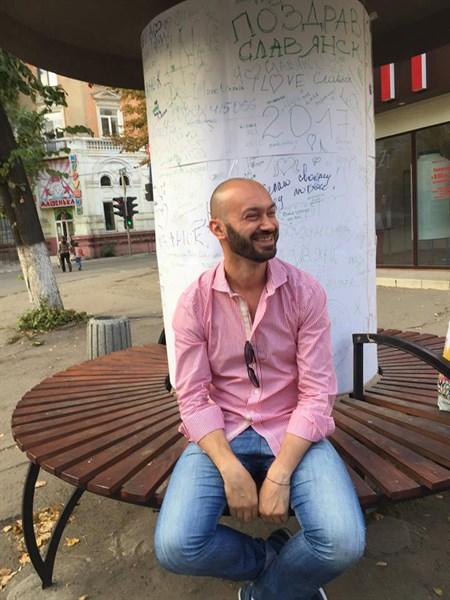Эксперимент: жители написали, чего не хватает Славянску и что лично они сделали для родного города