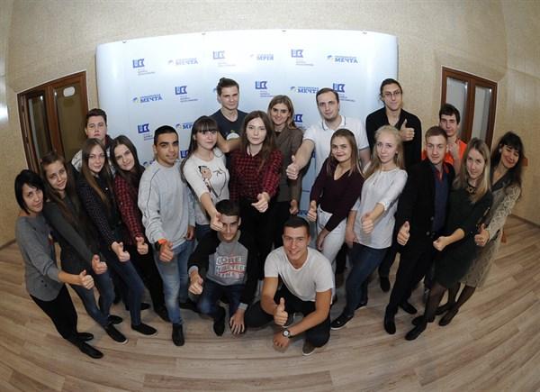 Открыта регистрация в образовательном конкурсе с поездкой в Париж и Диснейленд