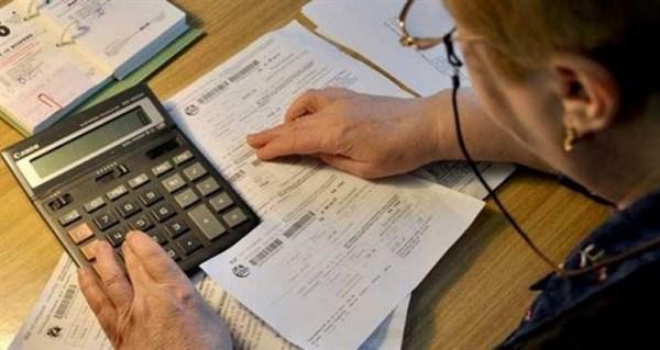 В Славянске считают, на сколько можно увеличить квартплату – «до экономически обоснованного уровня»