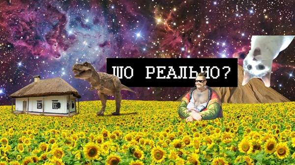 Шо реально, Kreosan и Дневник Толстяка: 7 каналов на YouTube о жизни в Донецкой и Луганской областях