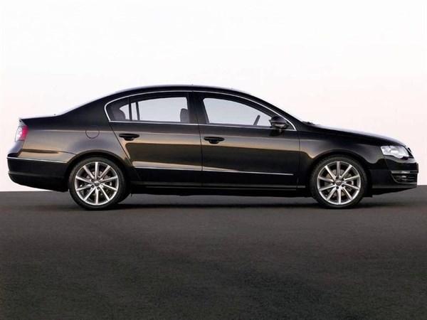 Без лоха жизнь плоха: житель Славянска перевел 15 тысяч гривен на чужой номер телефона, чтобы выиграть Volkswagen Passat
