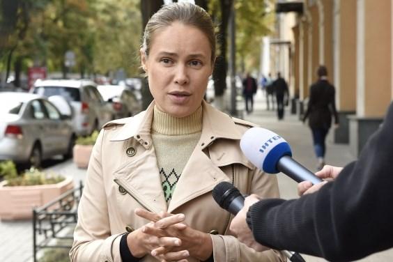 Военная пенсия в украине кому назначают