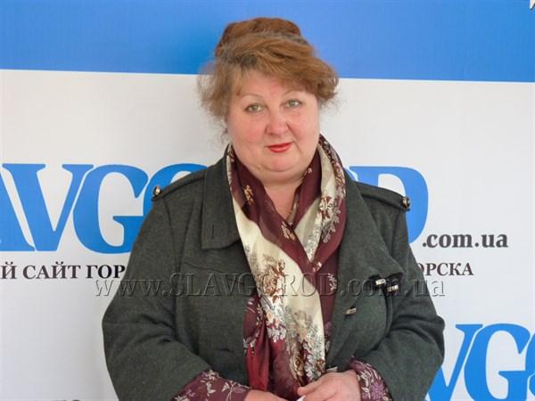 «Портрет горожанина»: славянский мастер художественной керамики Татьяна Хоменко, известна за пределами Украины своими ажурными изделиями