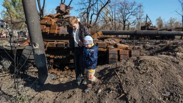 Как получить статус «ребёнок войны», кто нашел дикую орхидею,и почему в лесах Кременского района начались раскопки