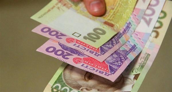 Кредит на карту: как оформить микрокредит до зарплаты
