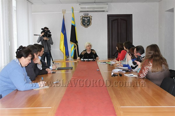 Ликбез от Нели Штепы: на заседании круглого стола обсуждался вопрос Евроинтеграции и её последствий для украинского бизнеса
