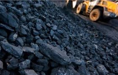 Жителей Славянска ждут в УТСЗН, чтобы оформить документы на получение угля в 2018 году