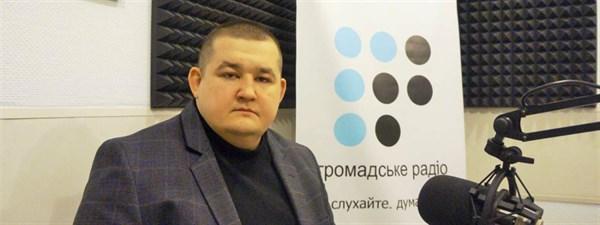 Выборы в Николаевке: Восточная правозащитная группа начинает мониторинг нарушений избирательного процесса