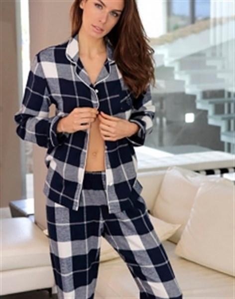 Домашний текстиль в Интернете: где заказать комплекты лучшего качества