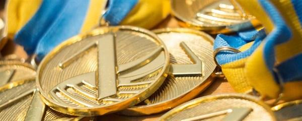 В 2019 году спортсмены Славянска, подающие надежду,  получат стипендии от городского совета