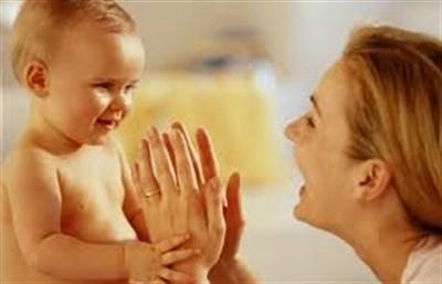Как получить пособие по рождению ребенка не выходя из дома: пошаговая инструкция