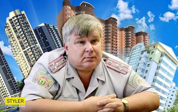 «Паша Хаммер» через суд восстановился в должности начальника Донецкого ГАСКа, хотя сам ранее написал заявление об увольнении