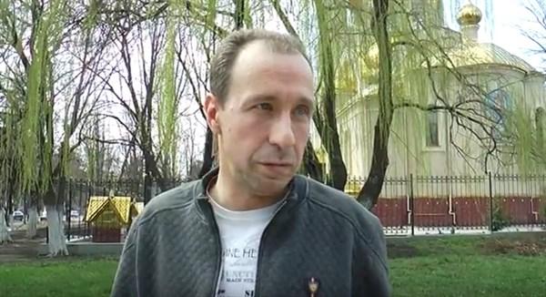 «Мы туда не ездили и ездить не будем»: жители Славянска ответили, как изменится их жизнь в связи с безвизом
