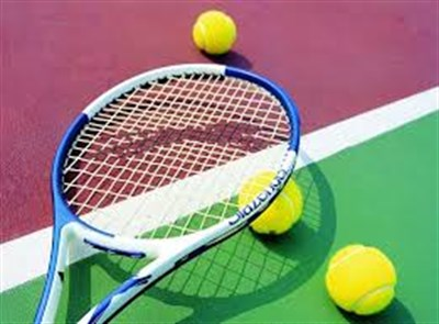 Теннисный магазин: где купить качественный товар для этого спорта