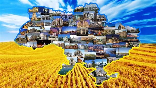 У жителей Славянска спросили, как восстановить территориальную целостность Украины