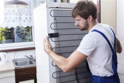 Ремонт холодильников в Киеве за сутки - возможно!