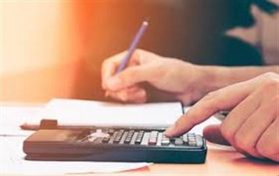 Что такое плановый платеж в квитанциях жителей Славянска и обязательно ли его платить