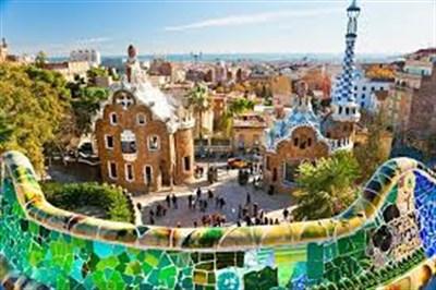 Жилая и коммерческая недвижимость в Испании, наиболее популярные направления покупки
