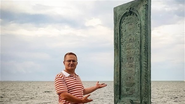 Переселенец из Луганска первым оформил льготную ипотеку в Ощадбанке
