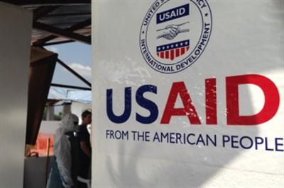 Проект USAID представил онлайн-карту общественных организаций востока Украины
