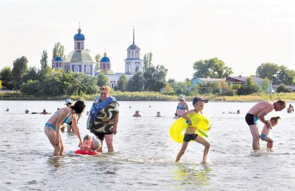 Послевоенной жизни в Славянске посвящена статья в англоязычной газеты Kyivpost: каким город представлен в глазах иностранцев?
