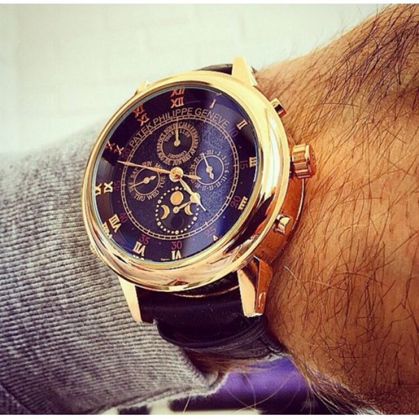 5fb7eef1c37b Качественные копии часов известных брендов: где приобрести ...