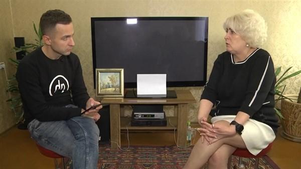 «Меня никто не называл Неля-откат»: откровенное интервью экс-мэра Славянска