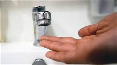Славянск без воды: список улиц, где возможны перебои с водоснабжением