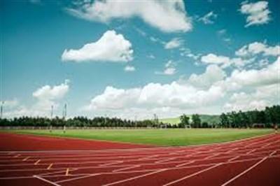 В Святогорске построят спортивную  базу олимпийской подготовки