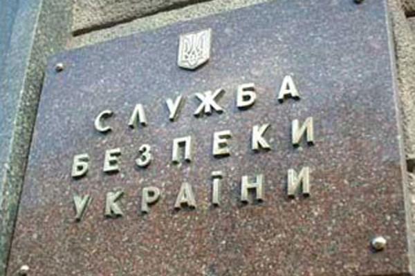 Начальник областного СБУ заявил, что Россия засылает диверсионные группы в Донецкую область и его серьезно беспокоит ситуация, в том числе и в Славянске