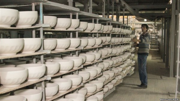 Керамисты Славянска из-за цен на электричество подумывают об остановке предприятий: чем это грозит городу