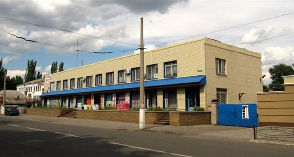 В Славянске появится современная офтальмологическая клиника