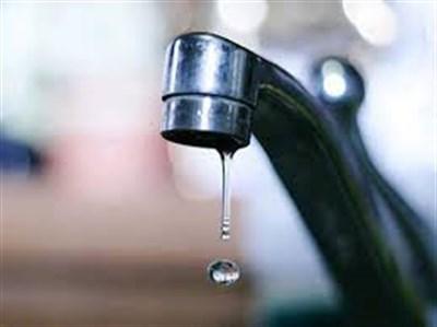 """""""Славводоканал"""" предупреждают о перебоях с водой в нескольких районах"""
