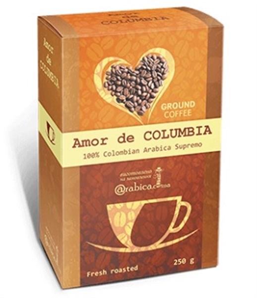 Кофе Арабика: вот где продается качественный и настоящий сорт
