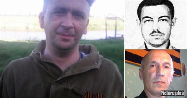 Трое палачей: полиция установила лиц, причастных к убийству четырех служителей церкви в Славянске