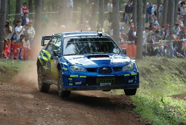 Самые быстрые и громкие автомобили съедутся в Святогорск, где состоится автошоу и гонки