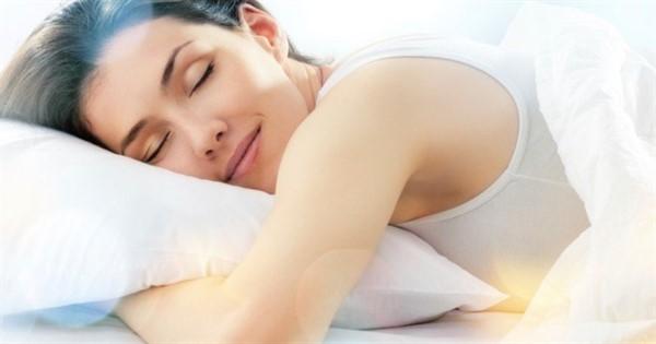 Матрацы: как обеспечить себе шикарный сон