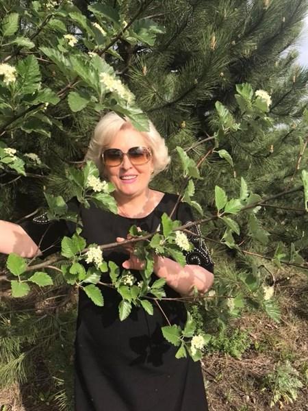 Откровения Штепы: экс-мэр Славянска рассказала, как муж Королевской спас ее от смерти