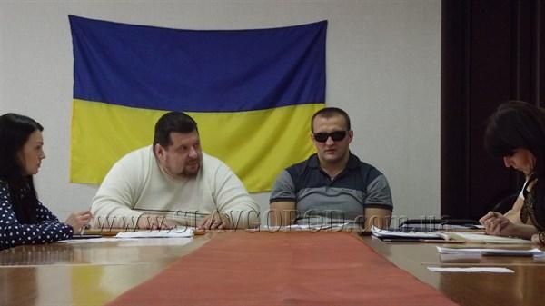 Донецкая администрация хочет ликвидировать в Славянске два диспансера