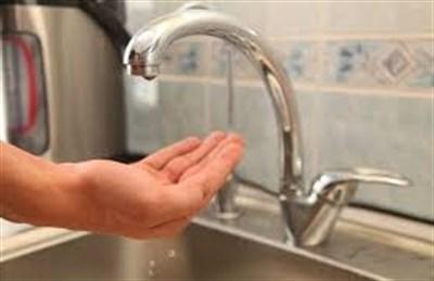 Часть Славянска из-за ремонтных работ сегодня может остаться без воды