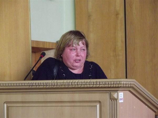 «Мне негде жить»: жительница Славянска, чей дом был разрушен в 2014 году, безуспешно пытается решить вопрос с жильем