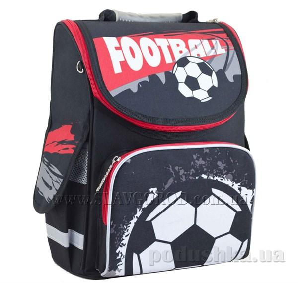 Школьный рюкзак для крутого школьника
