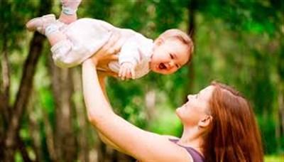 Как из дома оформить пособие по рождению ребенка: пошаговая инструкция