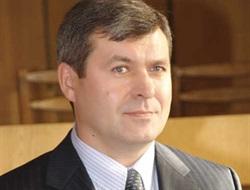 В Славянске рядом с домом был похищен бывший заместитель  экс - мэра города Нели Штепы Владимир Кульматицкий