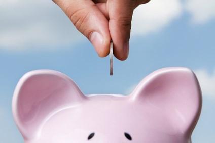 Жителям Славянска, которые получают субсидии, нужно получить деньги за экономию энергоносителей до 1 сентября
